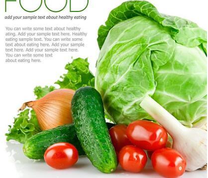 银屑病患者吃什么蔬菜好